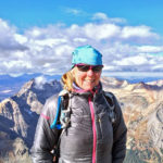 mountain-baby-gear-rentals-colleen-carvelli