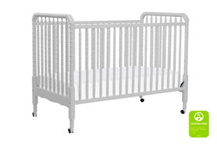 Crib - Full Size